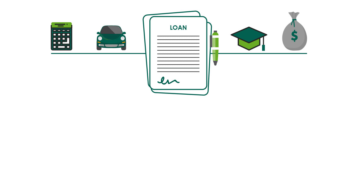 Personal Loans Apply Online Old Mutual